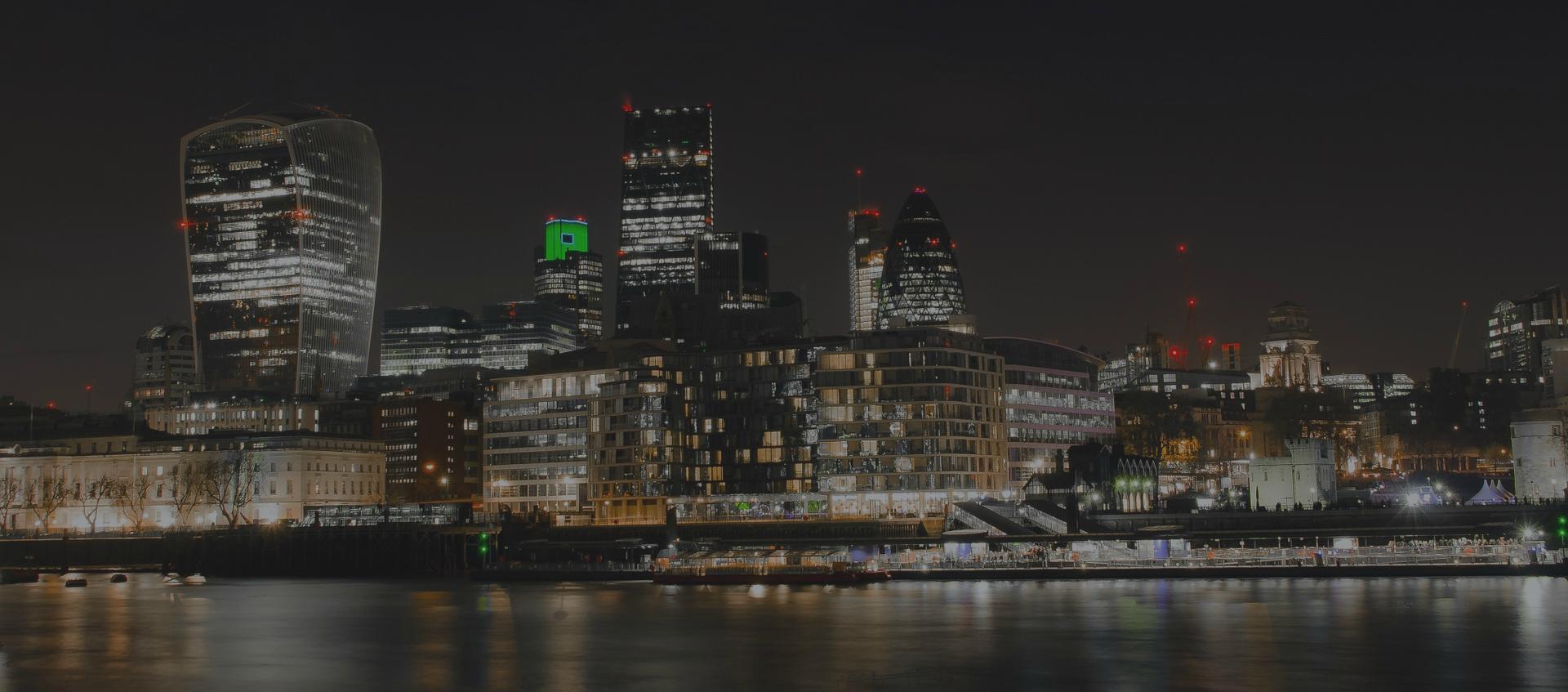 resized-london