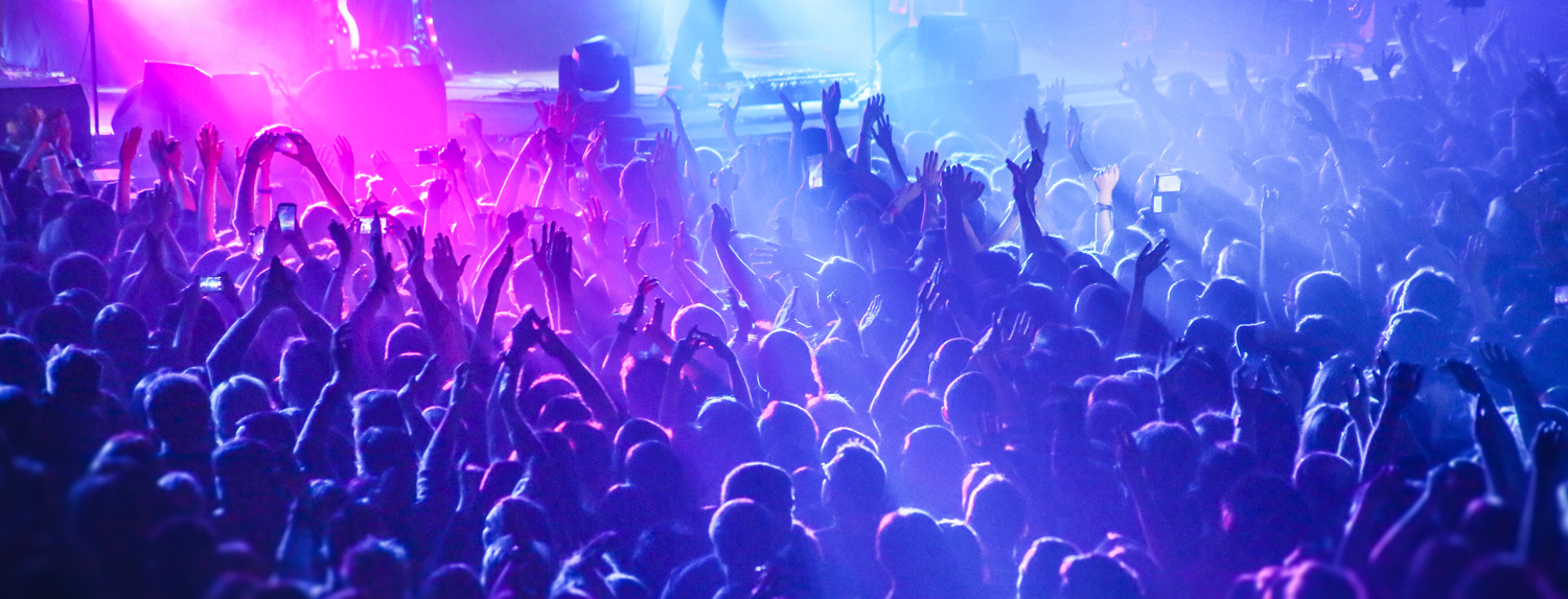 crowd-at-gig-web