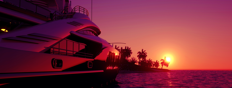 luxury-yacht2